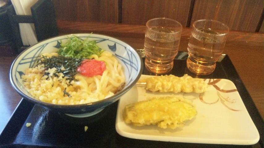 f:id:myoko-joetsu-diary:20171107234706j:plain