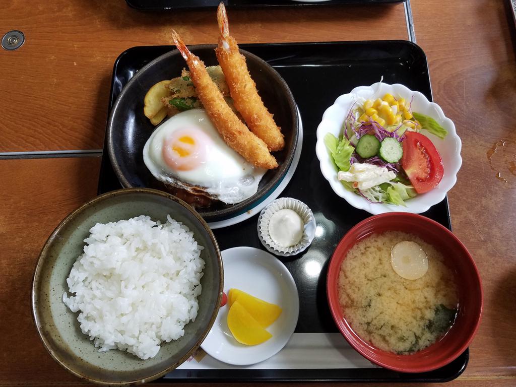 f:id:myoko-joetsu-diary:20171125012925j:plain