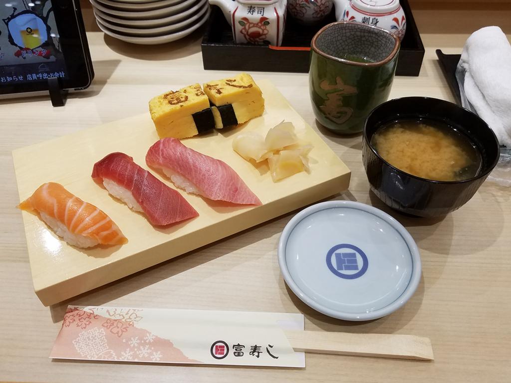 f:id:myoko-joetsu-diary:20171130234439j:plain