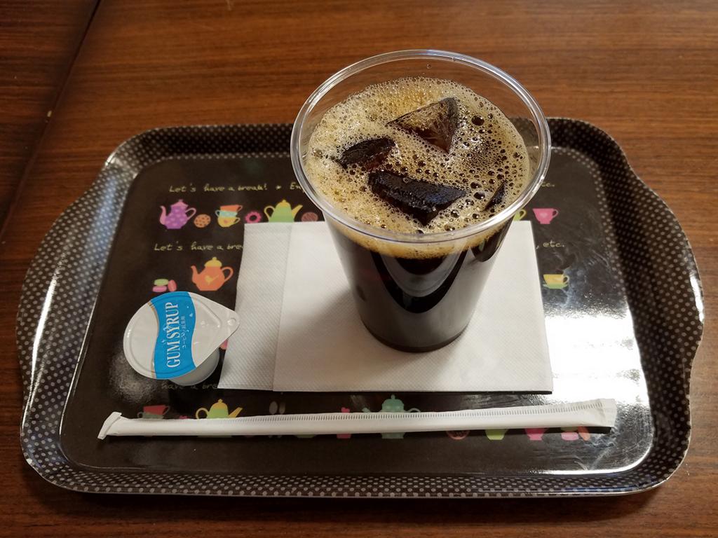 f:id:myoko-joetsu-diary:20180108235138j:plain