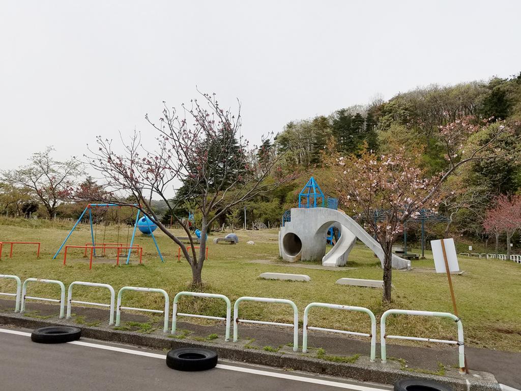 f:id:myoko-joetsu-diary:20180421130933j:plain