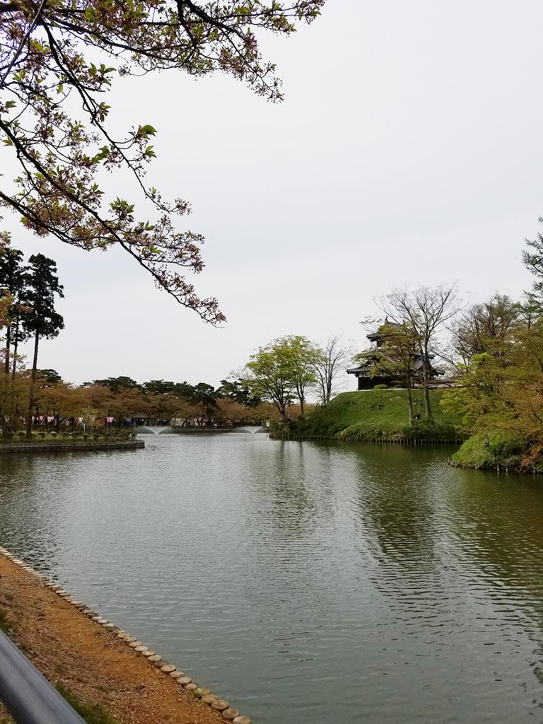f:id:myoko-joetsu-diary:20180421143556j:plain