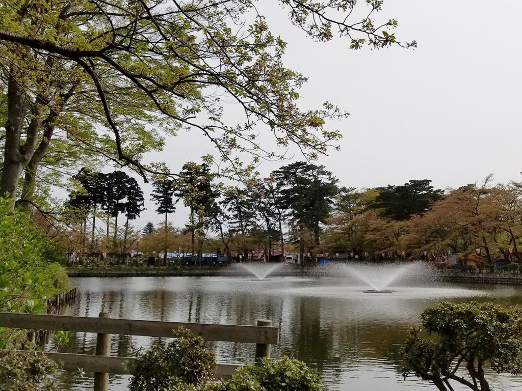 f:id:myoko-joetsu-diary:20180421143621j:plain