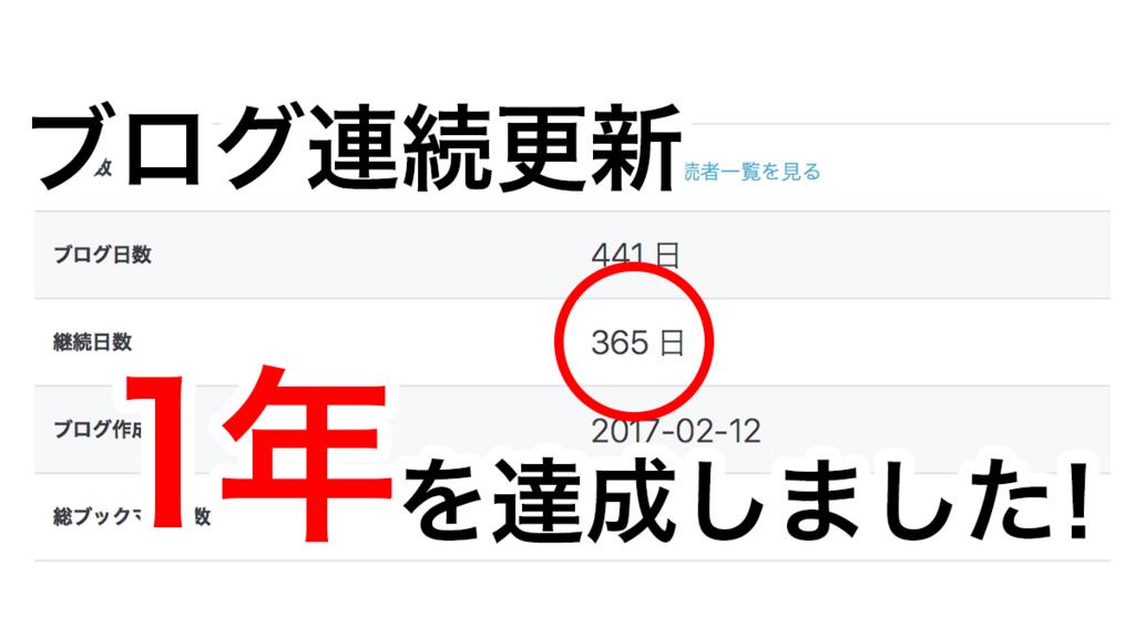f:id:myoko-joetsu-diary:20180625115214j:plain