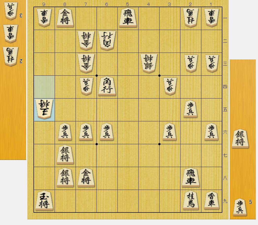 f:id:myokochin-shogi:20201129002852p:plain