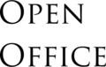 オープンオフィスロゴ 4