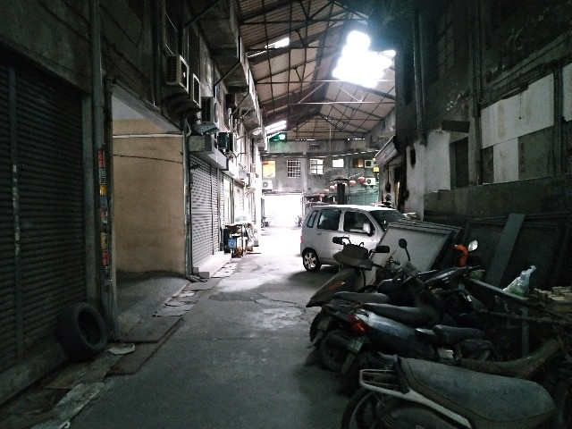 f:id:mypace-chinese:20180205140019j:image