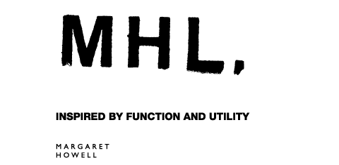 f:id:mypiyo:20170621234904p:plain