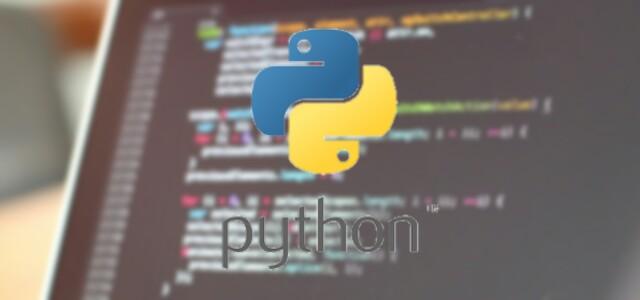 f:id:myprogramming:20170627164334j:plain