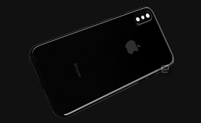 iPhone-8-render-8