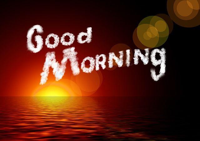 morning-795376_640