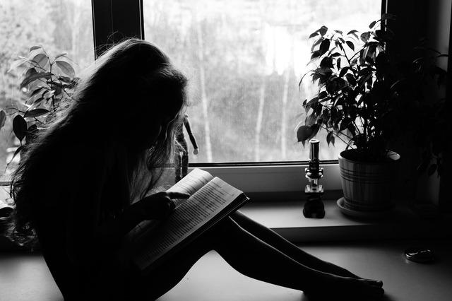 reading-834944_1920