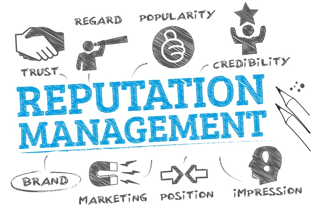 Best online Reputation Management Services in India