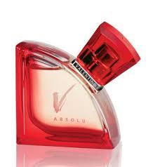 www e perfumy shop pl
