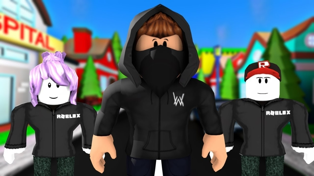 Robux Generator That Actually Works For Roblox Myrobluxhit