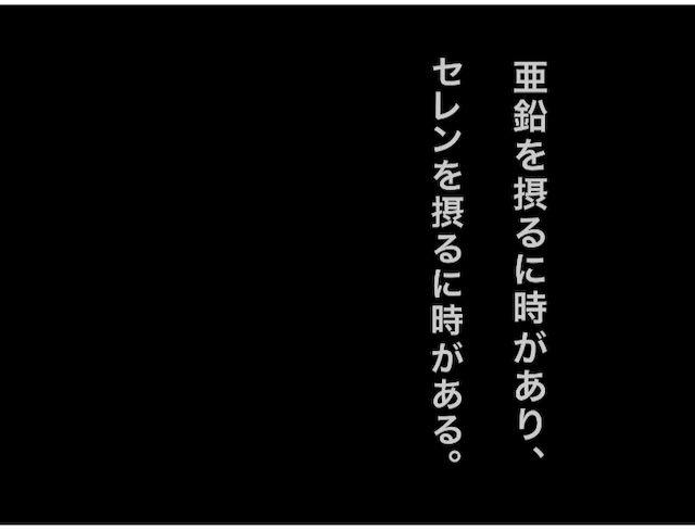 f:id:myrtus77:20210505221634j:plain