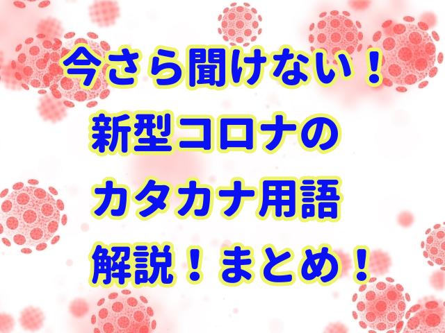f:id:myself-shizen100:20200327002414j:plain