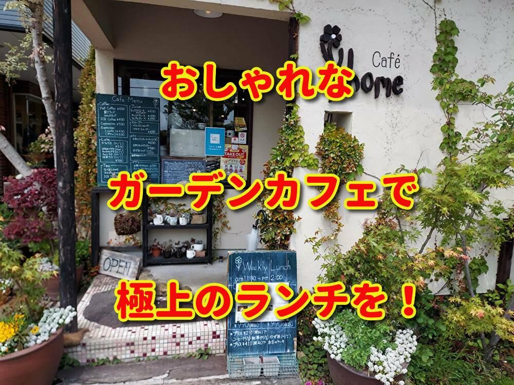 f:id:myself-shizen100:20210601233803j:plain