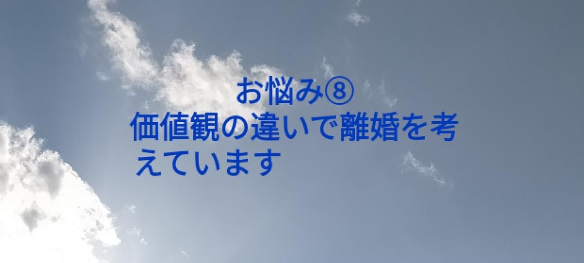 f:id:myself32:20210123205738j:plain