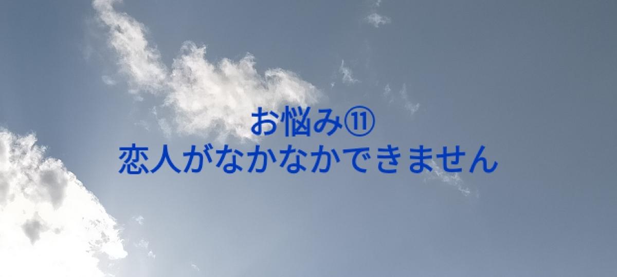 f:id:myself32:20210127160148j:plain