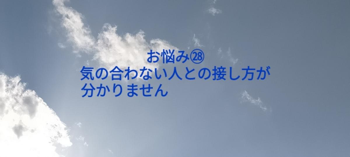 f:id:myself32:20210224191616j:plain