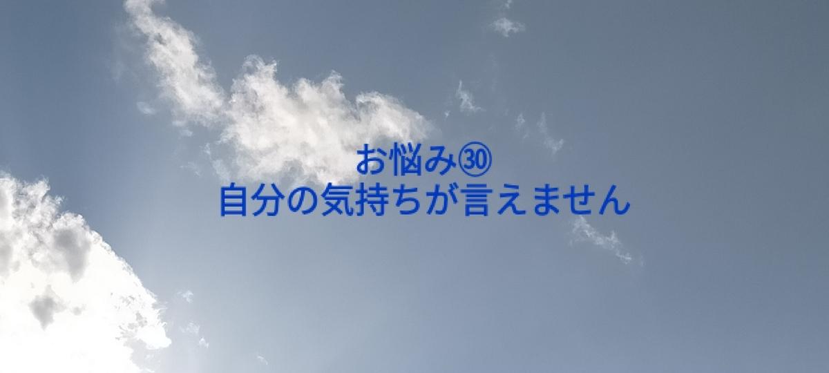 f:id:myself32:20210226164617j:plain