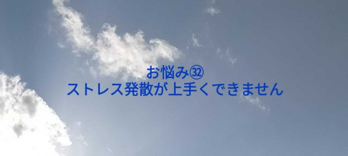 f:id:myself32:20210306122723j:plain