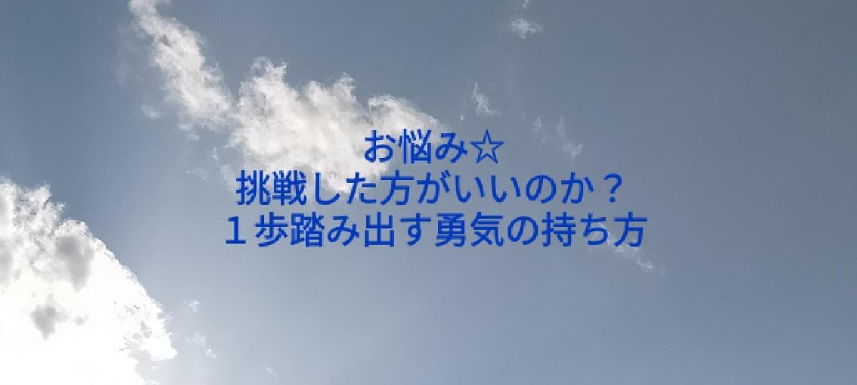 f:id:myself32:20210330162935j:plain