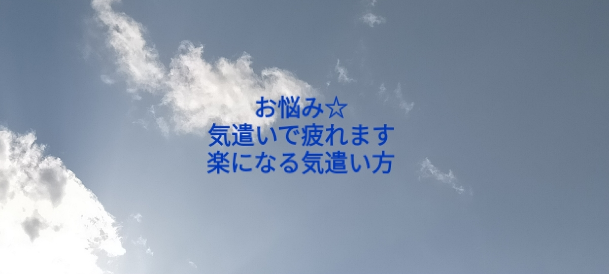 f:id:myself32:20210412203004j:plain