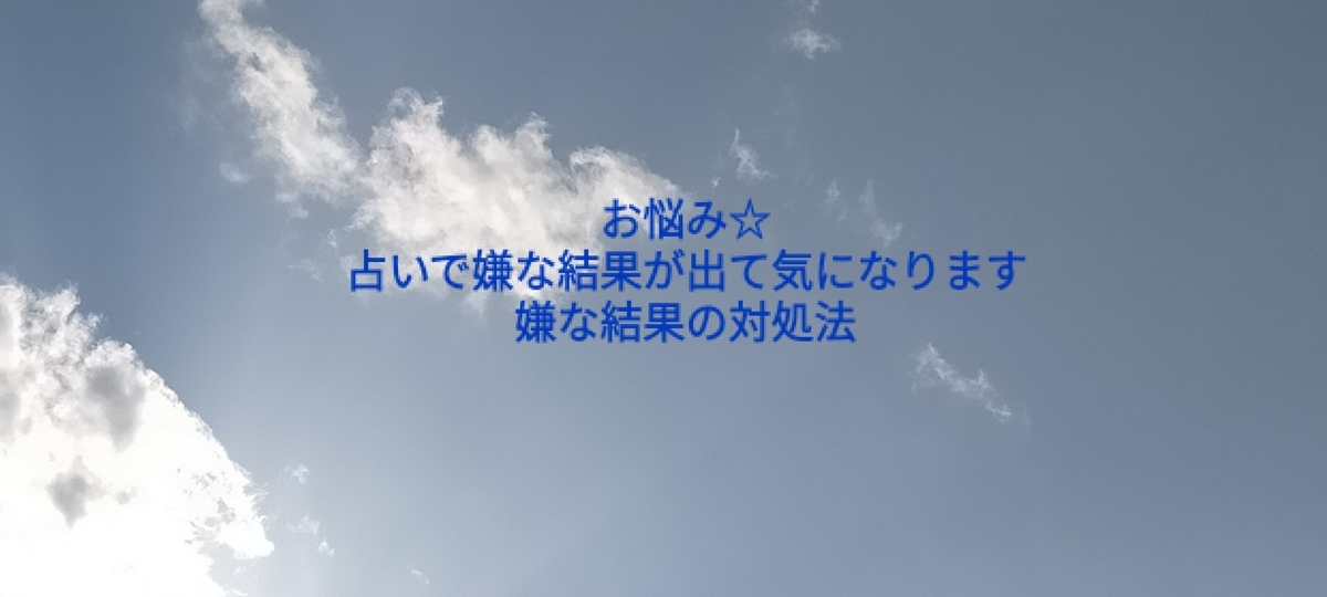 f:id:myself32:20210416133237j:plain