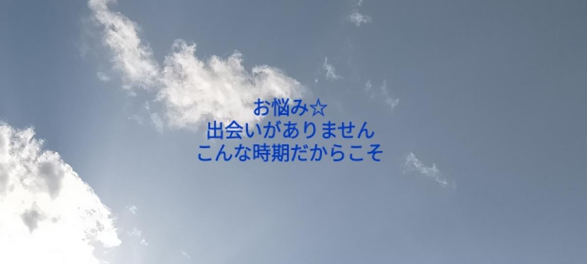 f:id:myself32:20210501132856j:plain