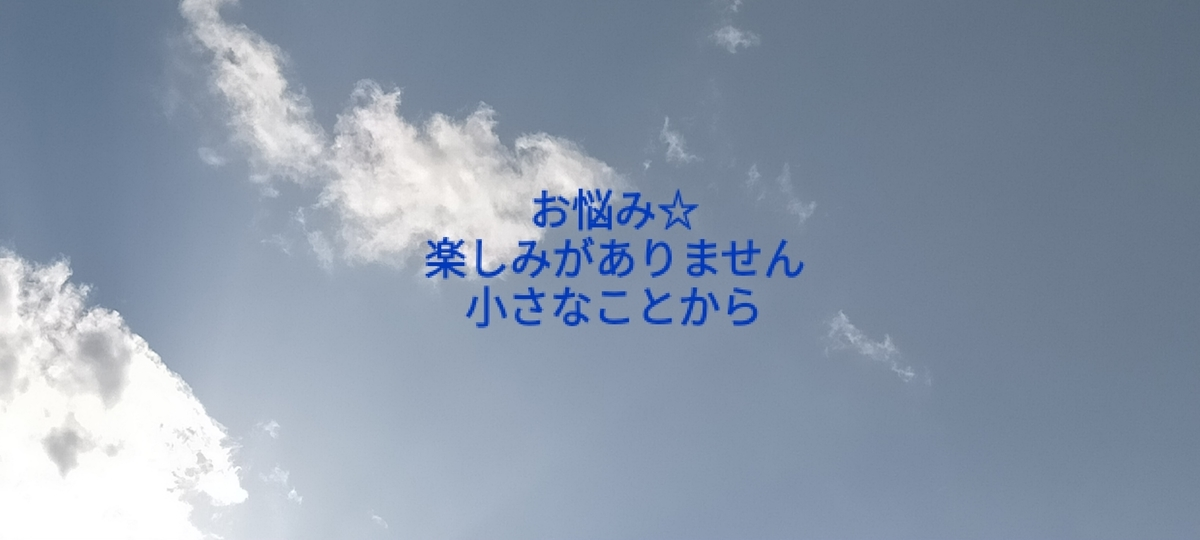 f:id:myself32:20210506181300j:plain