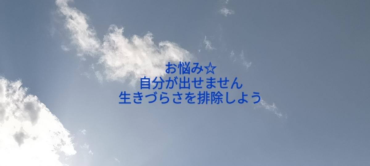f:id:myself32:20210507192951j:plain