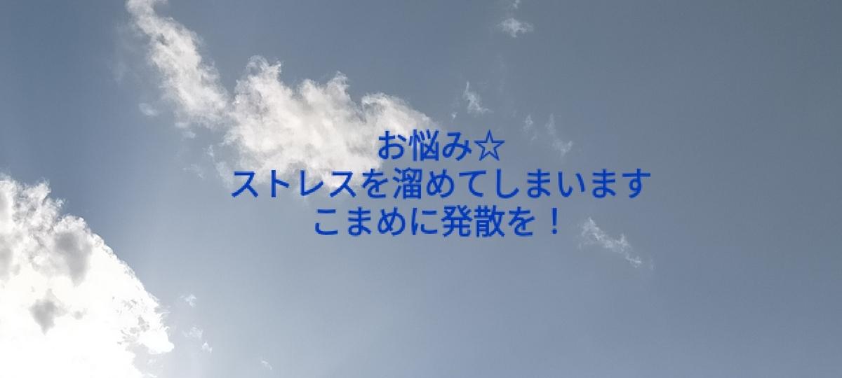 f:id:myself32:20210513111640j:plain