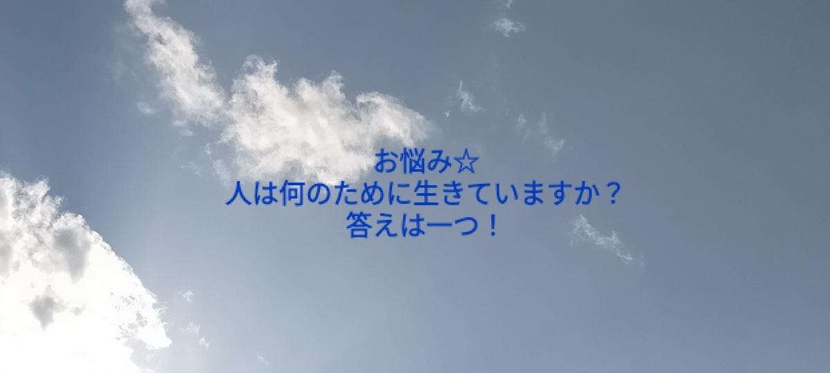 f:id:myself32:20210519113557j:plain