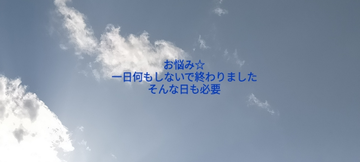 f:id:myself32:20210606191143j:plain