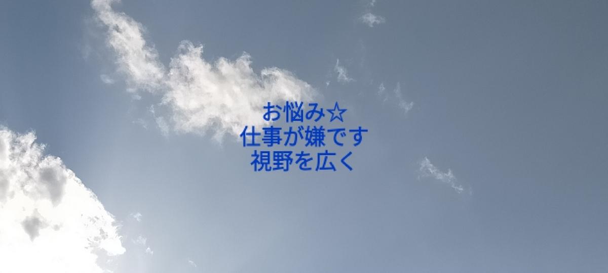 f:id:myself32:20210610185356j:plain