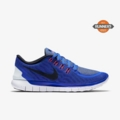 Giày Nike chính hãng - Myshoes.vn