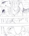 幼女提督と霧島2