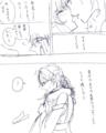 幼女提督と霧島3