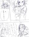 幼女提督と霧島4