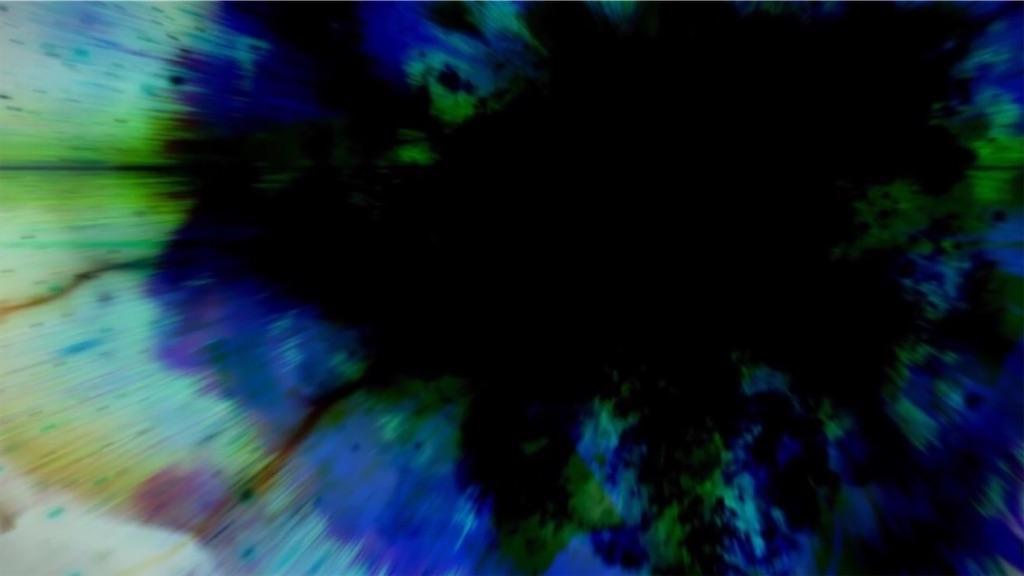f:id:myspade10:20200413011603j:image