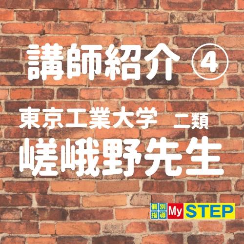 f:id:mystep-susukino:20190204201456j:plain