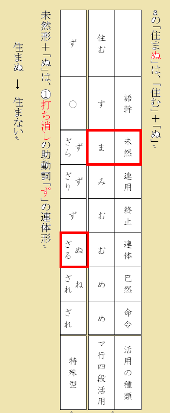 f:id:mystep-susukino:20190314004032p:plain