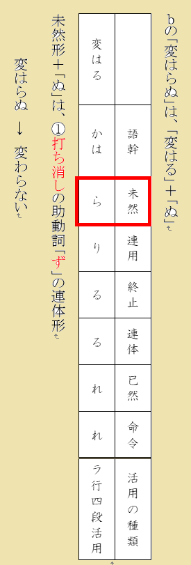 f:id:mystep-susukino:20190314004037p:plain