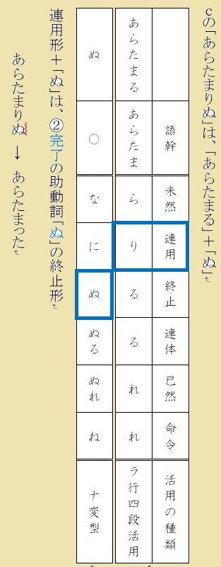 f:id:mystep-susukino:20190314004042p:plain