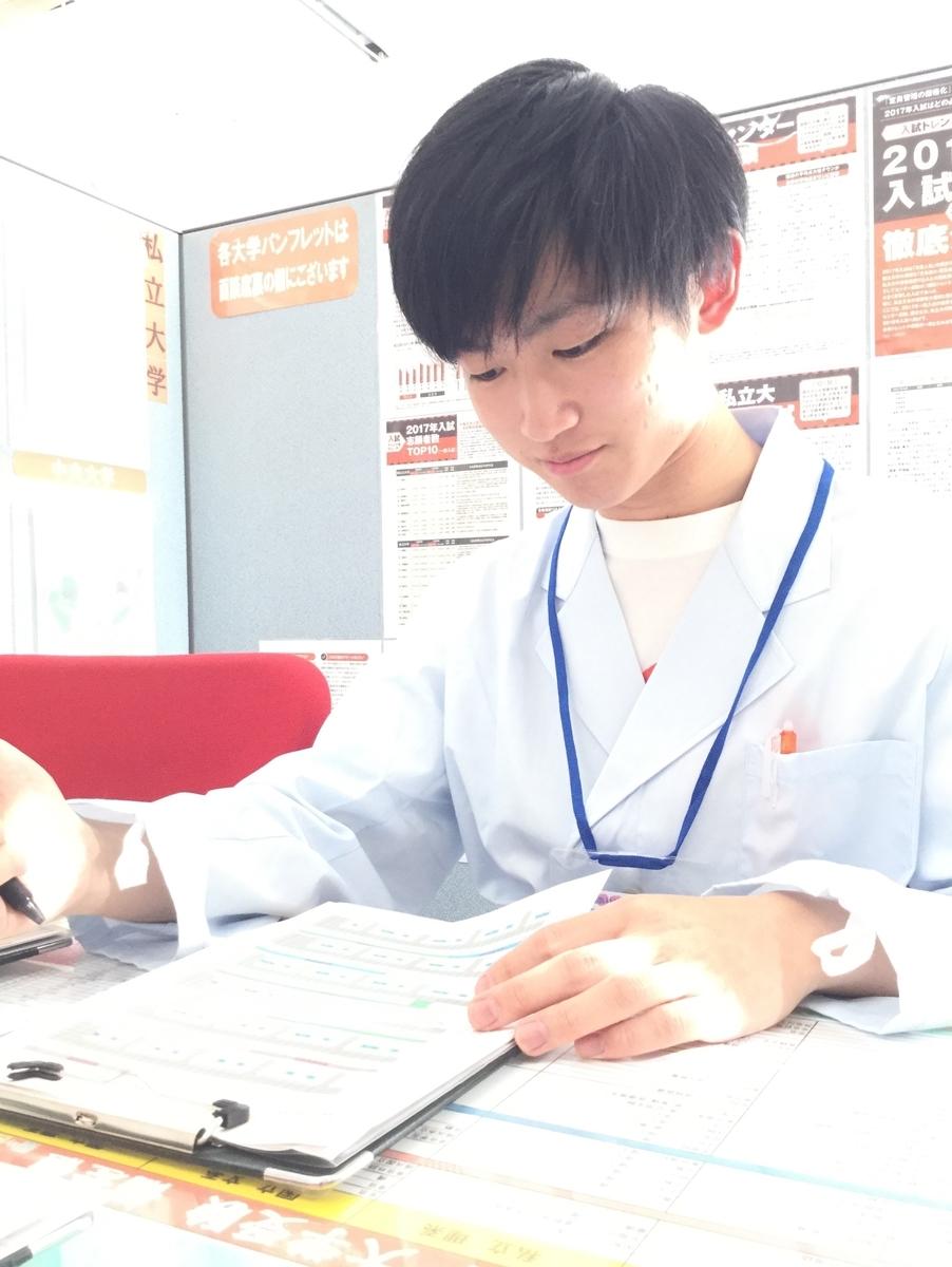 f:id:mystep-susukino:20190424211656j:plain