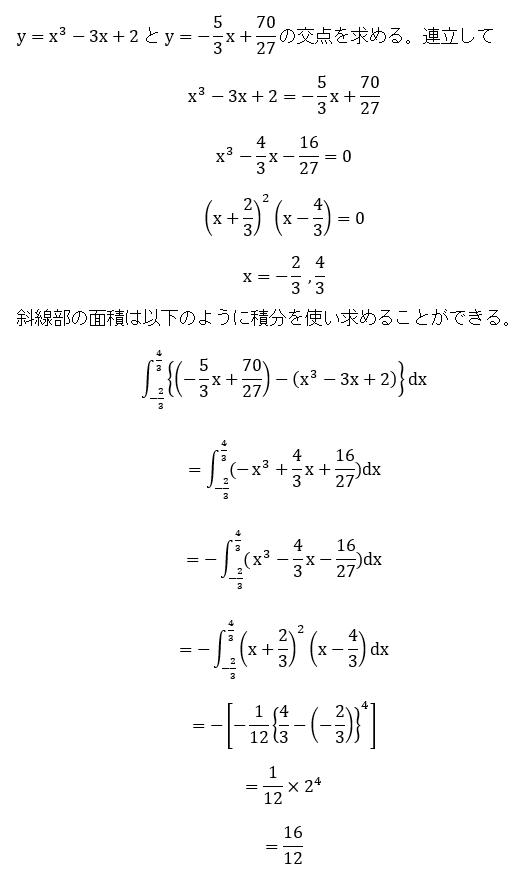f:id:mystep-susukino:20190514210552p:plain