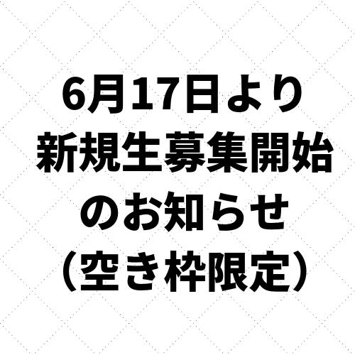 f:id:mystep-susukino:20190604142510p:plain