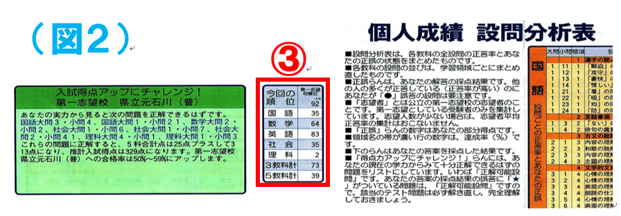 f:id:mystep-susukino:20191224221843p:plain